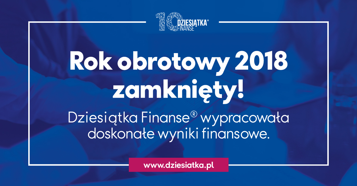 mk_10tka_dobre-wyniki-finasowe_2018