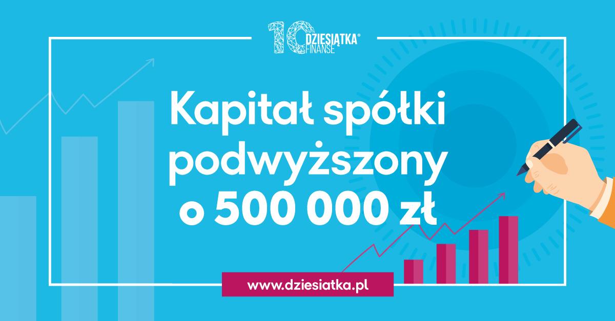 mk_10tka_kapital_spolki