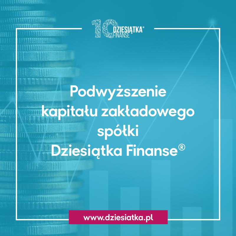 mk_10tka_kapital_zakladowy