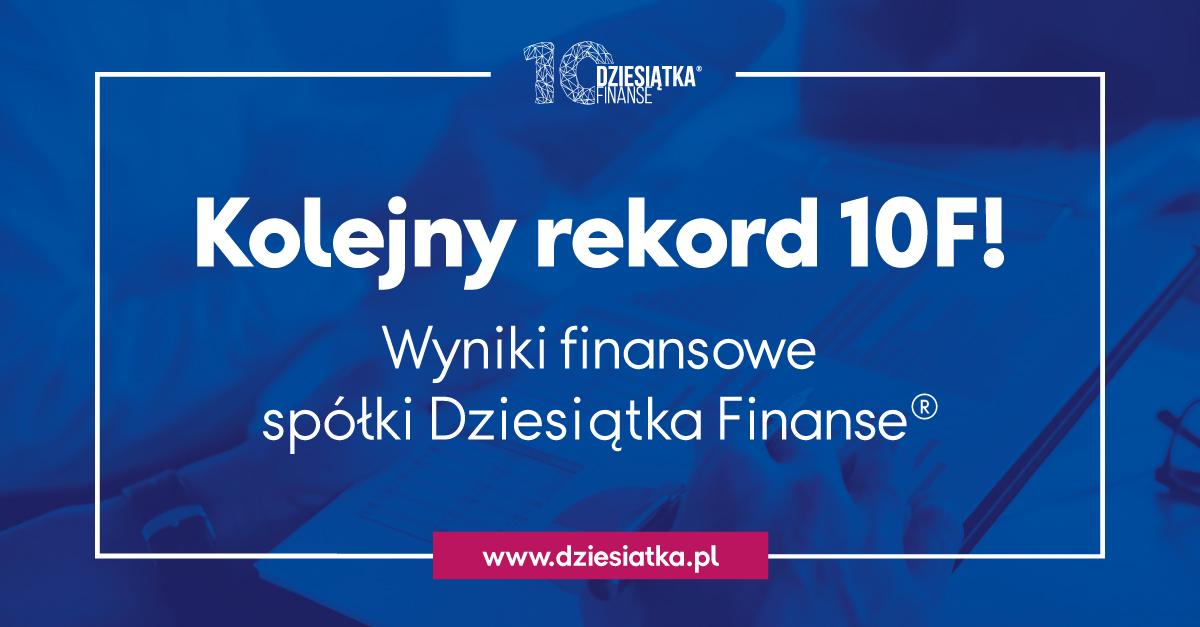 mk_10tka_wyniki_lipiec_2019