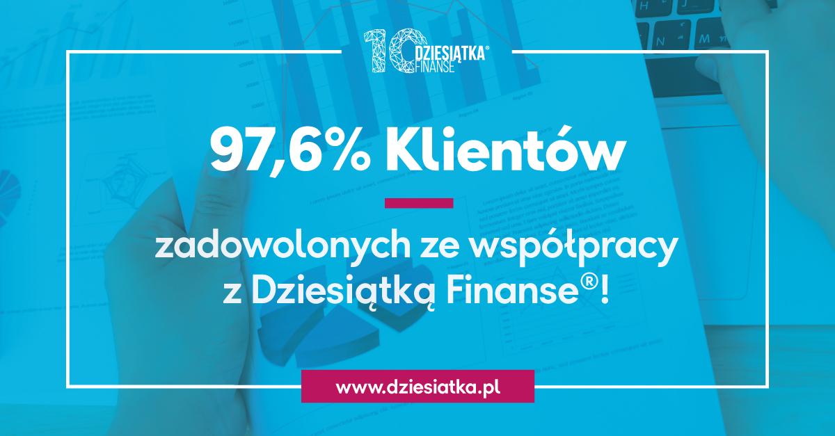mk_10tka_zadowoleni_klienci