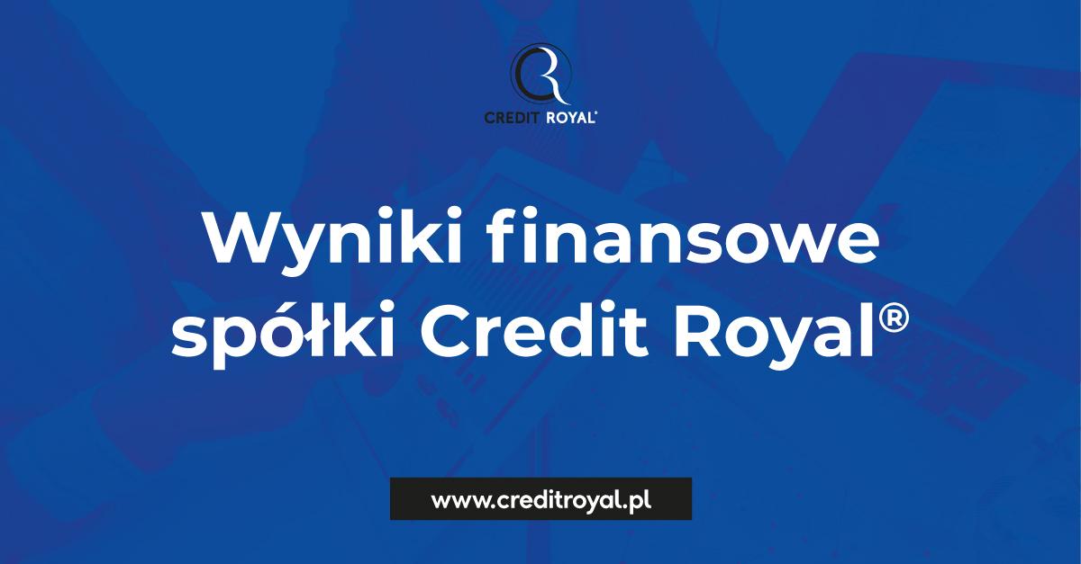 mk_CR_dobre-wyniki-finasowe_2019