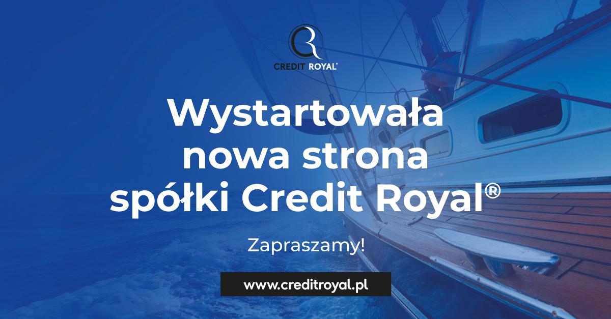 mk_CR_nowa-strona