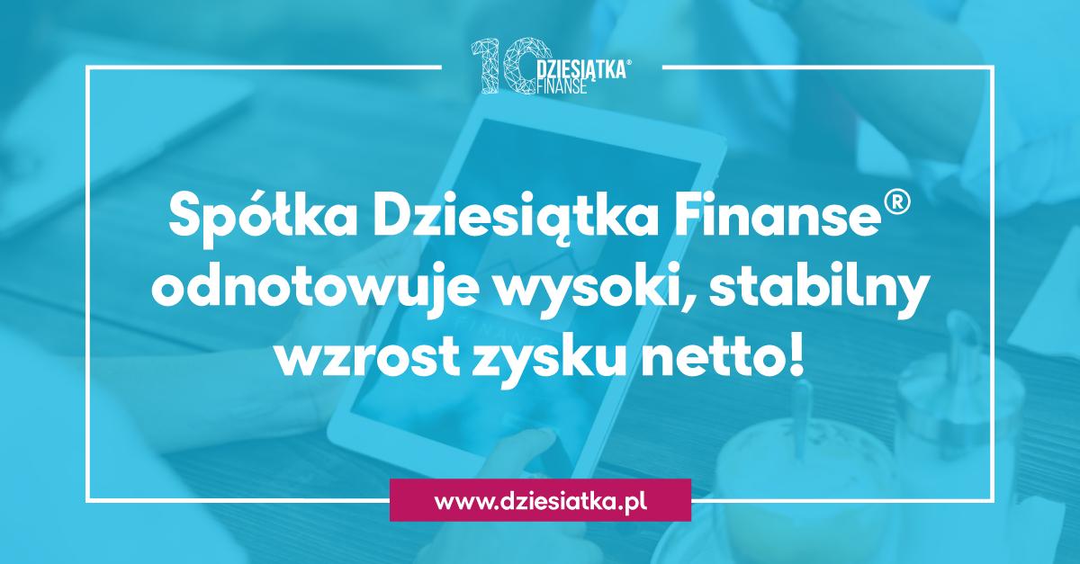 mk_dziesiatka_zysk-1