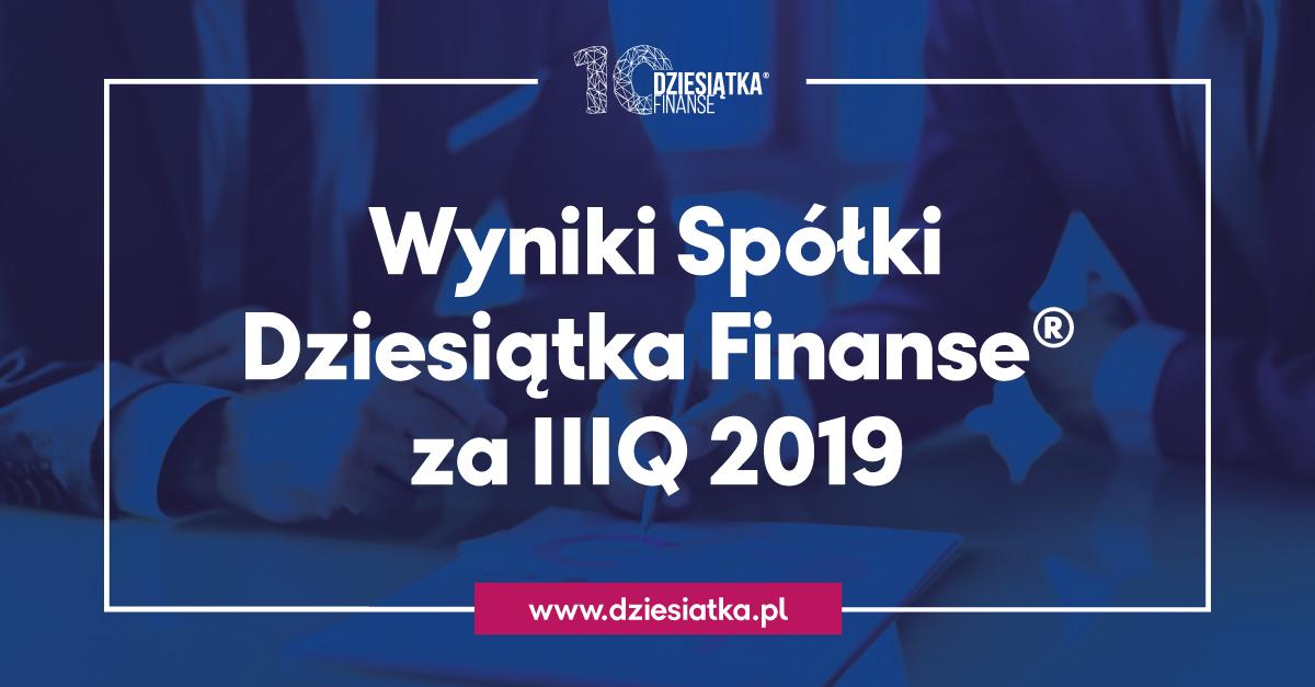 mk_10tka_wyniki_wrzesien_2019