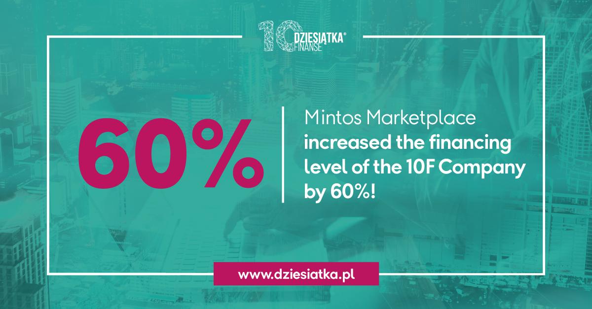 mk_10tka_mintos_2019-eng