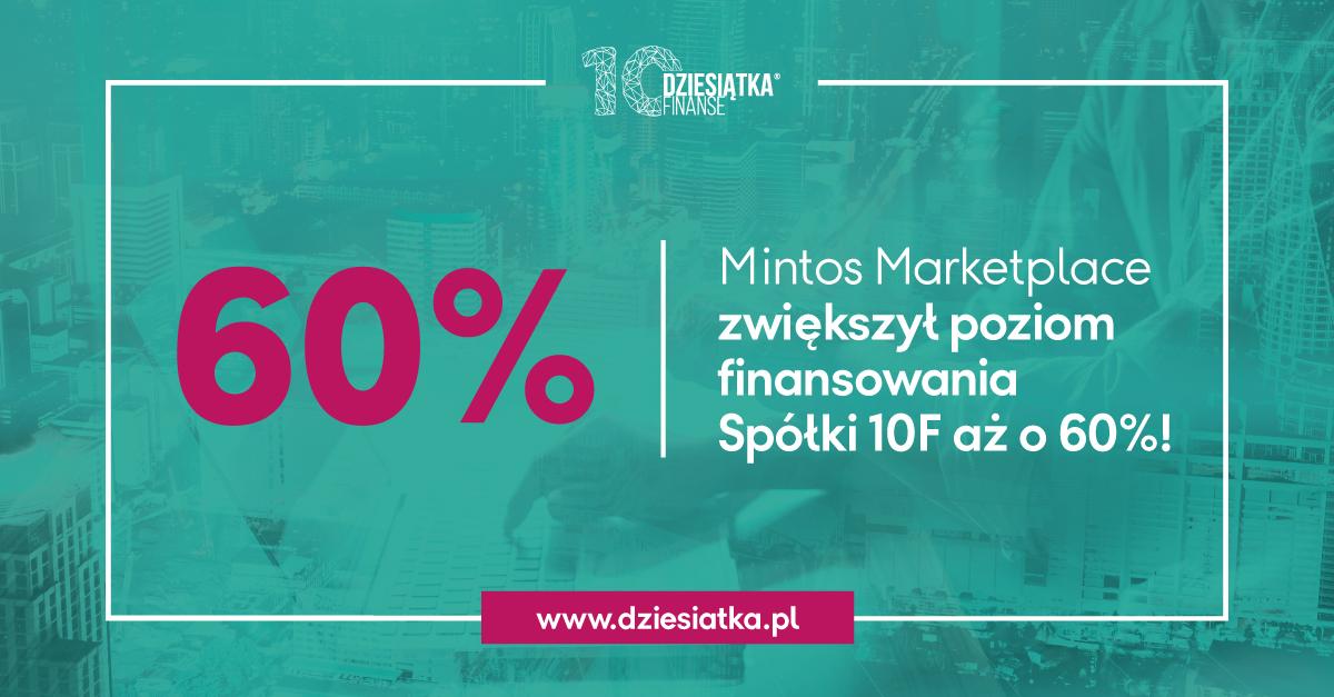 mk_10tka_mintos_2019-v01