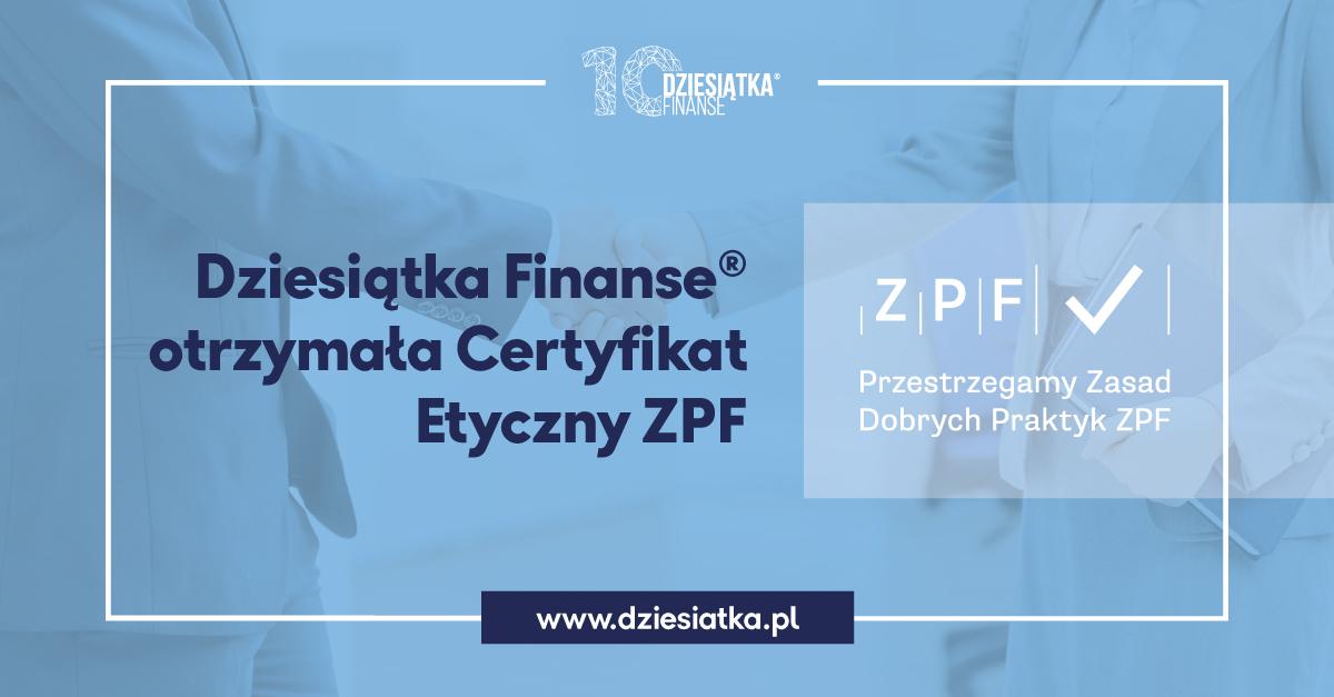 mk_10tka_zdp