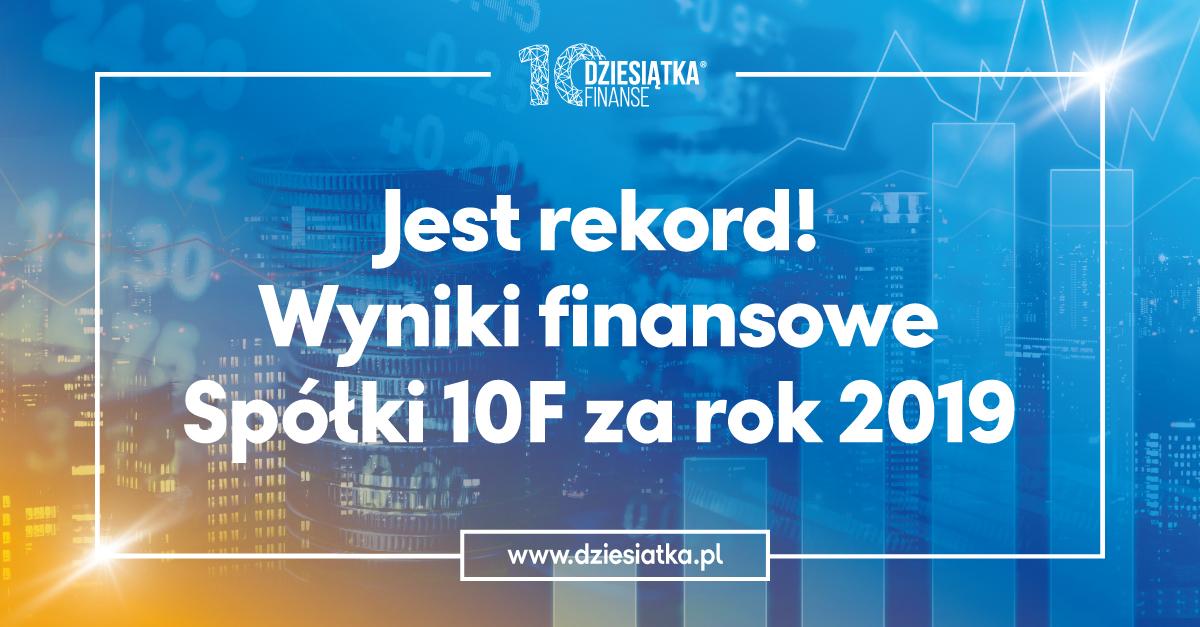 mk_10tka_wyniki_2020_01