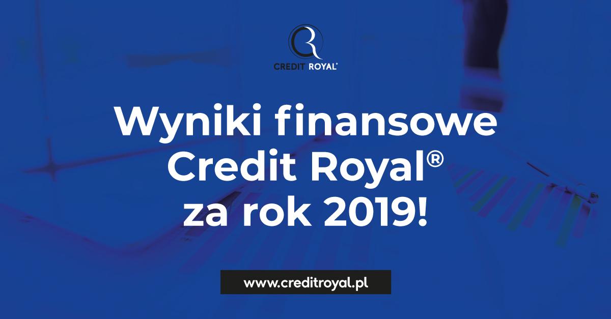 mk_CR_wyniki_finansowe_2019