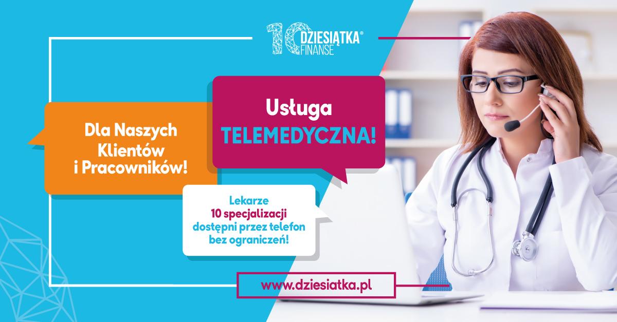 opieka-telemedyczna-fb