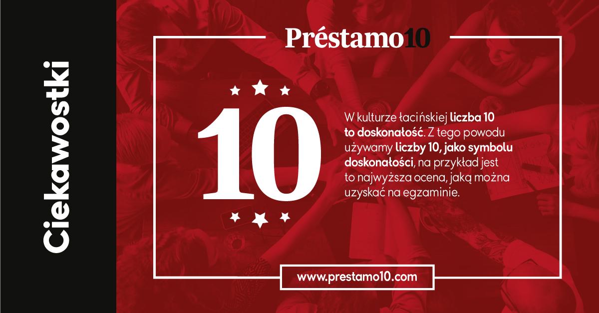 prestamo10_newsy_01