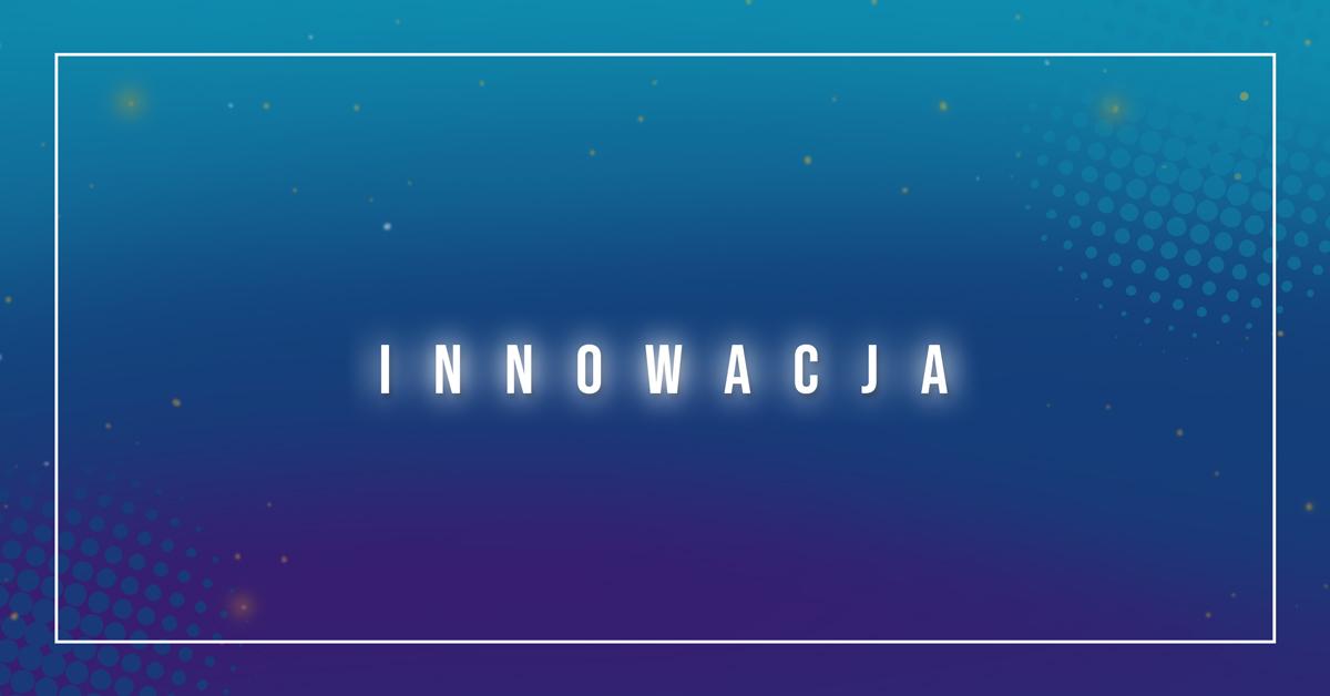 innowacja2