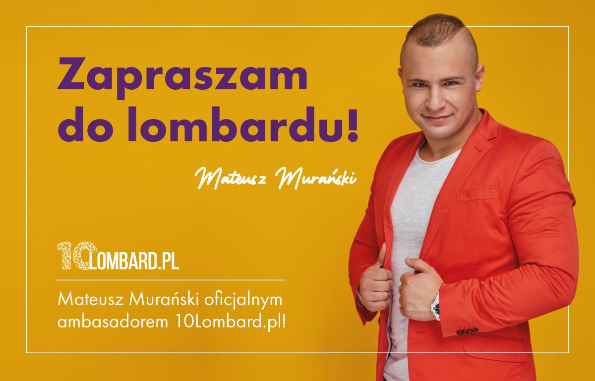 muranski1