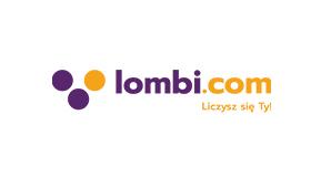 LOMBI.COM
