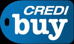 Credi Buy
